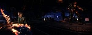 TESO Guide du Tank débutant pour Elder Scrolls Online