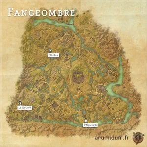 Fangeombre - Pierre de Mundus